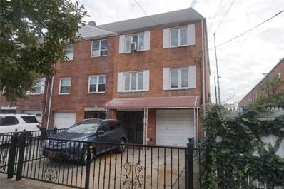 30-57 73 St, Jackson Heights, NY 11370 - MLS#: 3076943