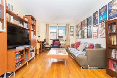 37-27 86th Street, Jackson Heights, NY 11372 - MLS#: 3076947
