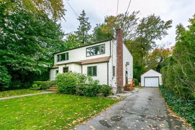 93 Fairview Ave, Great Neck, NY 11023 - MLS#: 3076969