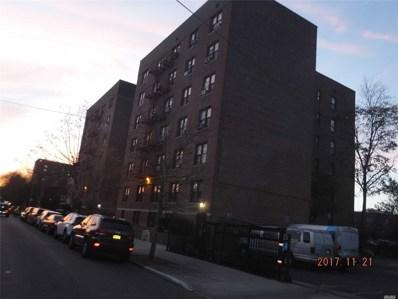 147-37 Roosevelt Ave, Flushing, NY 11354 - MLS#: 3076972
