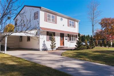 1071 West Dr, N. Merrick, NY 11566 - MLS#: 3076986