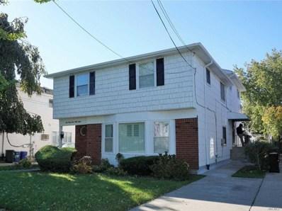 149-68 253rd St, Rosedale, NY 11422 - MLS#: 3077007