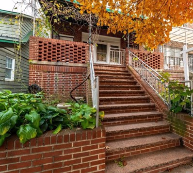 31-15 83rd St, Jackson Heights, NY 11370 - MLS#: 3077054