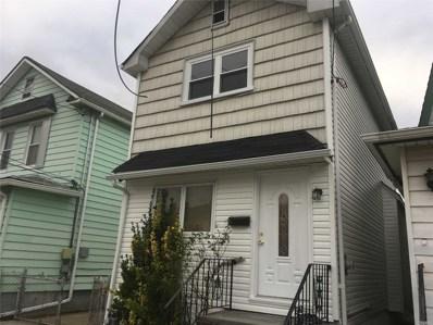 37 Claridge Ave, Elmont, NY 11003 - MLS#: 3077066