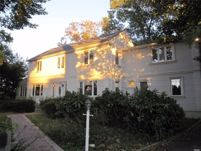 5 Stepping Stone Ln, Great Neck, NY 11024 - MLS#: 3077082
