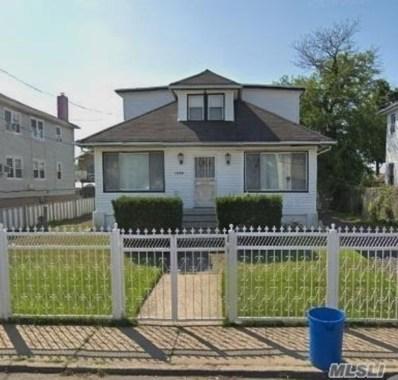 15-20 Dunbar, Far Rockaway, NY 11691 - MLS#: 3077131