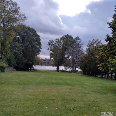 28 Cemetery Ln, Setauket, NY 11733 - MLS#: 3077162