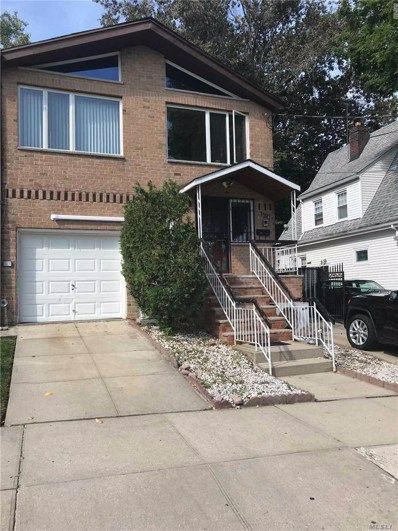 614 128th St, College Point, NY 11356 - MLS#: 3077198
