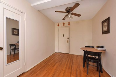 29-14 139th, Flushing, NY 11354 - MLS#: 3077224