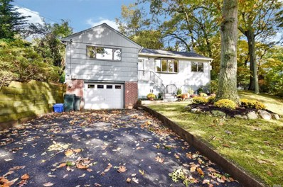 1 Terrace Dr, E. Northport, NY 11731 - MLS#: 3077236