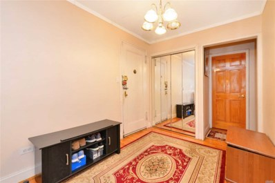 65-30 108th, Forest Hills, NY 11375 - MLS#: 3077238