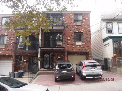 60-30 84th St, Middle Village, NY 11379 - MLS#: 3077254