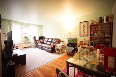 144-60 Gravett, Flushing, NY 11367 - MLS#: 3077270