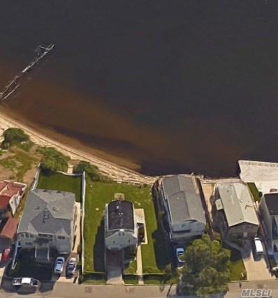 53 Yacht Club Rd, Babylon, NY 11702 - MLS#: 3077271