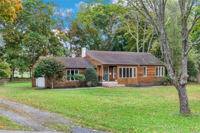 227 Woodacres Rd, E. Patchogue, NY 11772 - MLS#: 3077291
