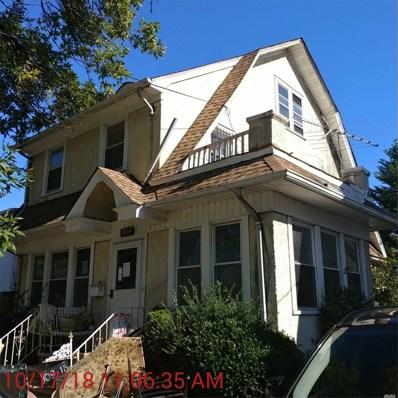 109-15 217th St, Queens Village, NY 11429 - MLS#: 3077316