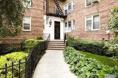 88-01 35th, Jackson Heights, NY 11372 - MLS#: 3077372