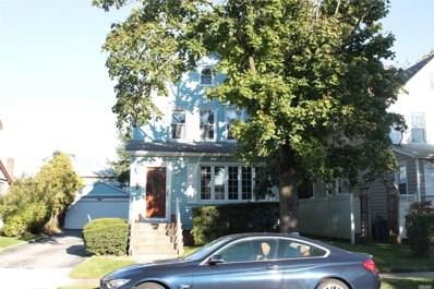58-15 229th St, Bayside, NY 11364 - MLS#: 3077404