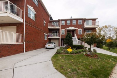 123-27 Lax, College Point, NY 11356 - MLS#: 3077445