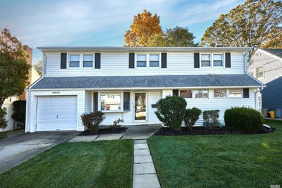 82 Ohio Ave, Massapequa, NY 11758 - MLS#: 3077463