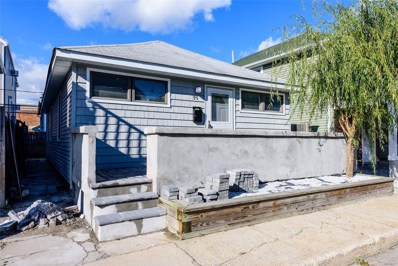 95 Michigan St, Long Beach, NY 11561 - MLS#: 3077486