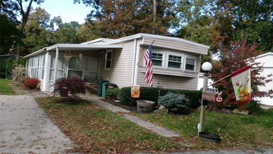 1661-98 Old Country Rd, Riverhead, NY 11901 - MLS#: 3077495