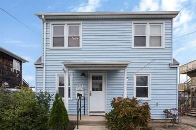 335 West Dr, Copiague, NY 11726 - MLS#: 3077599