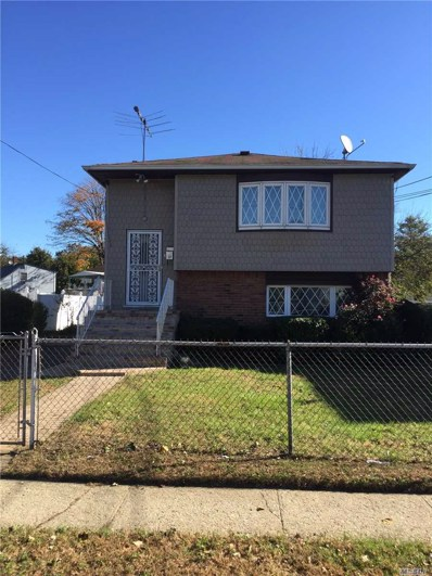 216 Bond St, Westbury, NY 11590 - MLS#: 3077653