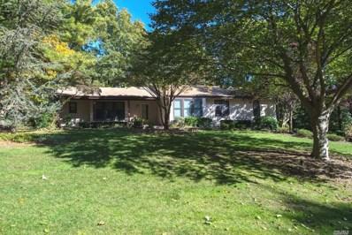 4 Ibsen Ct, Dix Hills, NY 11746 - MLS#: 3077690