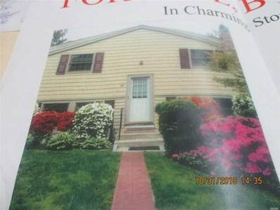 89 University Heigh Dr, Stony Brook, NY 11790 - MLS#: 3077717