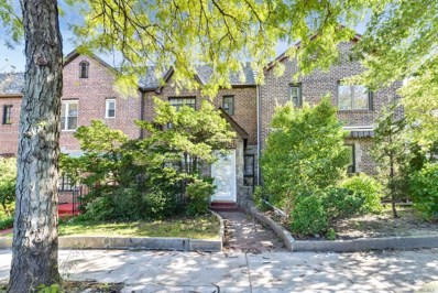 72-65 Yellowstone, Forest Hills, NY 11375 - MLS#: 3077792