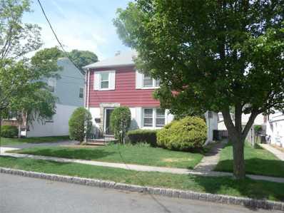 81 Graywood Rd, Port Washington, NY 11050 - MLS#: 3077841