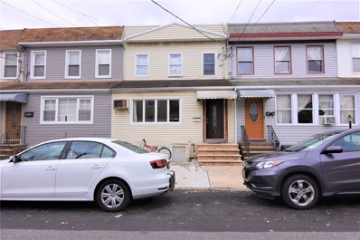 79-18 68 Rd, Middle Village, NY 11379 - MLS#: 3077907