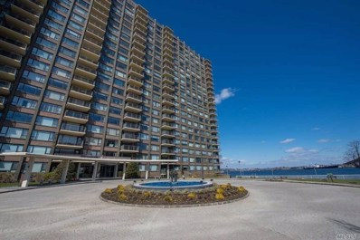166-25 Powells Cove Blv UNIT 7C, Beechhurst, NY 11357 - MLS#: 3077922