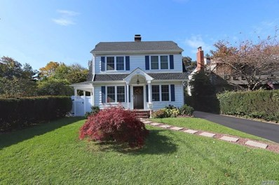 227 Berry Hill Rd, Syosset, NY 11791 - MLS#: 3077931