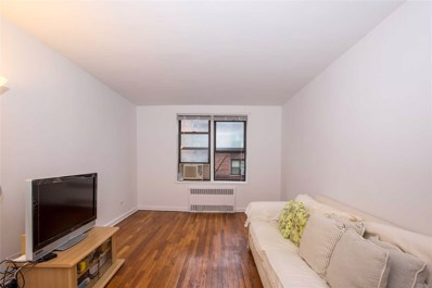 103-25 68th Ave UNIT 6A, Forest Hills, NY 11375 - MLS#: 3077942