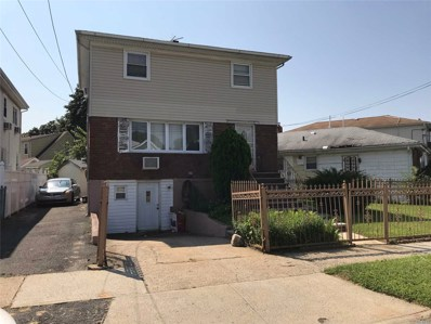 176-44 120th, Jamaica, NY 11434 - MLS#: 3077944
