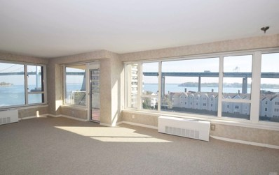 166-25 Powells Cove, Beechhurst, NY 11357 - MLS#: 3078003