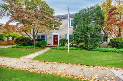 372 Lakeview Ave, Rockville Centre, NY 11570 - MLS#: 3078056