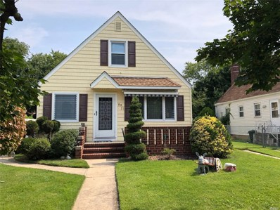80-21 269th, New Hyde Park, NY 11040 - MLS#: 3078064