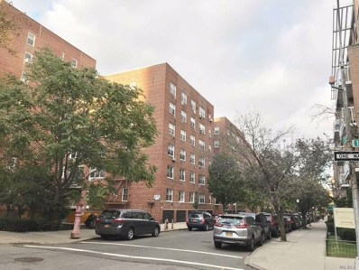 110-11 72nd, Forest Hills, NY 11375 - MLS#: 3078167