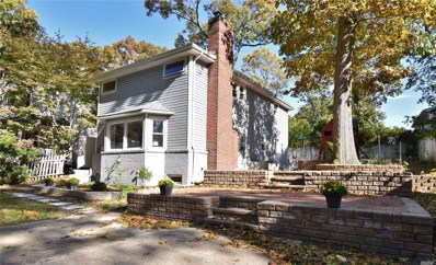 22 Cooper Ave, Huntington Sta, NY 11746 - MLS#: 3078184