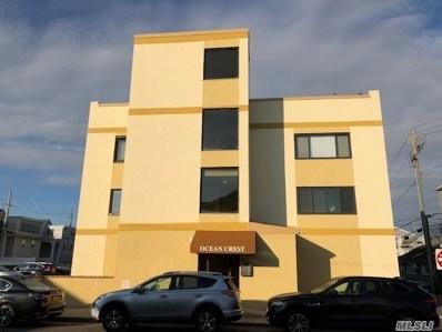 21 Arizona Ave, Long Beach, NY 11561 - MLS#: 3078187