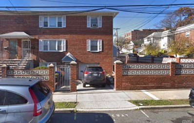 9-04 130 Street, College Point, NY 11356 - MLS#: 3078205