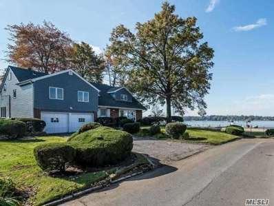 14 Beachway, Port Washington, NY 11050 - MLS#: 3078312