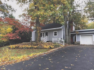 10 Kellum St, S. Huntington, NY 11746 - MLS#: 3078368