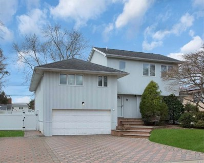 17 Parkway Dr, Syosset, NY 11791 - MLS#: 3078402