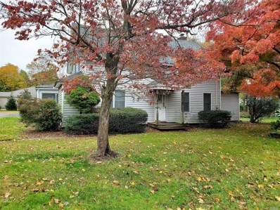 201 Moriches Rd, St. James, NY 11780 - MLS#: 3078447