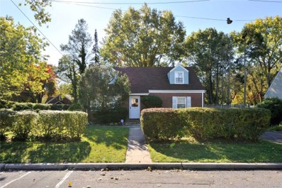576 Southern Pkwy, Uniondale, NY 11553 - MLS#: 3078545