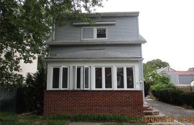 15 Mirin Ave, Roosevelt, NY 11575 - MLS#: 3078625